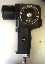 Ashi Spotmeter Pentax From Japan
