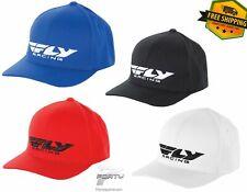 2020 Fly Racing Podium Hat Dirt bike Motocross MX Off Road All Colors