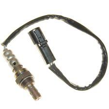 ACDelco 213-1317 Oxygen Sensor