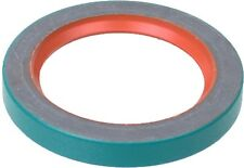 Auto Trans Oil Pump Seal-3 Speed Trans Front SKF 19240