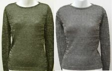 Per Una Polyamide Party Tops & Shirts for Women