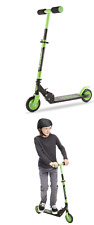 Viro Rides 130 Fastbreak Kick Scooter Sporting Goods > Outdoor Sports > Scooters