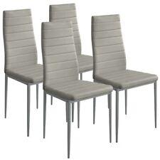 Sedie moderne | Acquisti Online su eBay