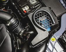Agency Power Performance Short Ram Intake 2016-2017 Focus RS