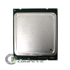 Intel  Xeon E5-2643 SR0L7 3.30GHz Quad Core 10M Cache FCLGA2011 Processor CPU