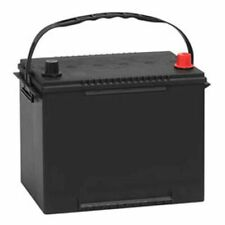 Replacement Battery For Saab All Other Models Year 1978
