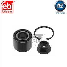 Febi Rear Axle Wheel Bearing Kit 05538