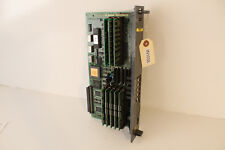 Fanuc Main CPU Board A16B-2200-0841 w/ All Daughter Boards IN1035