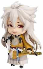 Nendoroid 525 Touken Ranbu -Online- Kogitsunemaru Figure New from Japan