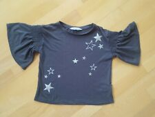 T-Shirt Grösse 134/140
