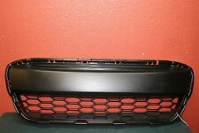 2012-2013 HONDA CIVIC COUPE FRONT LOWER GRILLE
