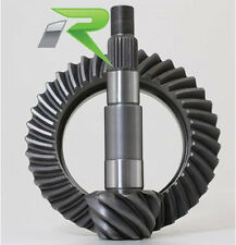 Dana 60 Reverse 5.13 Thick Ring and Pinion