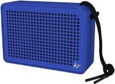 KITSOUND BOXI Bluetooth Speaker