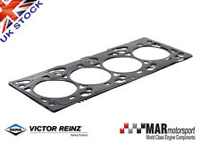 Ford Focus ST170 | 2.0 Zetec | BlackTop | MLS 1.3mm Victor Reinz Head Gasket