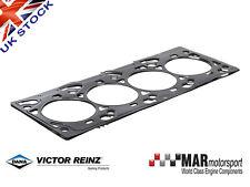 Ford Focus ST170 | 2.0 Zetec | BlackTop | MLS 1.3mm Victor Reinz Head Gasket