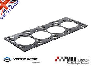 Ford Focus ST170   2.0 Zetec   BlackTop   MLS 1.3mm Victor Reinz Head Gasket