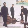 Chick Corea Akoustic Band by Chick Corea/Chick Corea's Akoustic Band (CD, Mar-19