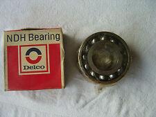 NIB NDH Delco Ball Bearing     5314