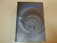 Towards New Worlds in Tunnelling 1992 Volume II Tunnel Engineering