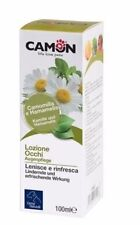 Camon Lotion Sauberkeit Augen 100 ML G850 -20244