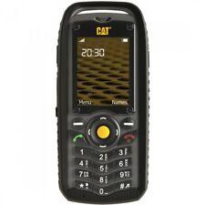 Caterpillar CAT b25 BLACK DUAL SIM outdoor smartphone cellulare senza contratto 3g