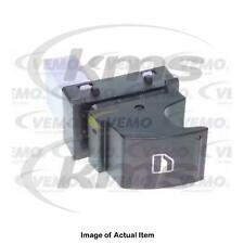 New VEM Window Regulator Switch V10-73-0257 Top German Quality