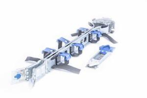 HP CABLE Arm for DL380 Gen8, DL580 Gen8