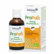 Ladrôme - Extrait de Propolis bio 50ml