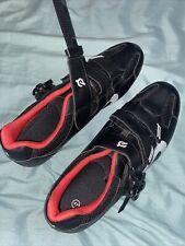 Peloton Shoes Size 47