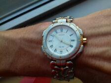 Seiko Armbanduhren im Vintage-Stil
