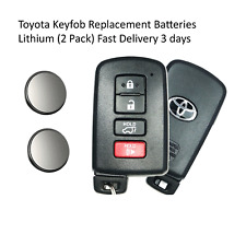 Silicone Cover fit for TOYOTA Avalon Camry Corolla Remote Key 4 Button CV2407PK
