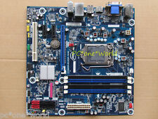 Intel DH55TC motherboard Socket 1156 DDR3 Intel H55 100% working