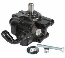 Genuine Ford Power Steering Pump AR3Z-3A674-BRM