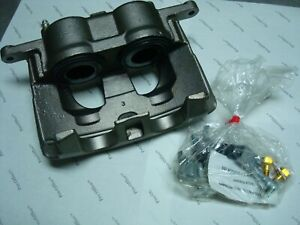AUTOLINE SL2178 DISC BRAKE CALIPER FOR FORD LEFT SIDE REMANUFACTURED NIB