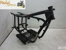 05 Ural Tourist 750 FRAME CHASSIS