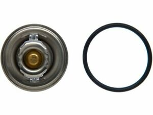 For 1994-1998 Land Rover Discovery Thermostat Gates 66195GD 1995 1996 1997