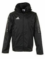 Adidas Tiro 17 Storm Jacket AY2890 Soccer Football Training Gym Hoodies Top
