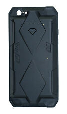 Lawmate HD 1080P Lawmate PV-IP6HDi Cell Phone Hidden Covert Camera Case iPhone 6