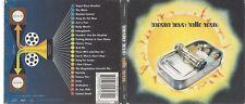 CD--BEASTIE BOYS -- -- HELLO NASTY
