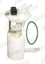 Fuel Pump Module Assembly fits 2001-2003 Saturn L200,LW200 L300,LW300 L100  AIRT
