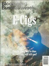 Bloomberg Businessweek Magazine E Cigarettes Park City The Lego Movie Denmark