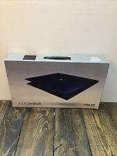 Asus ZenBook (Ux331F) - New (Read)