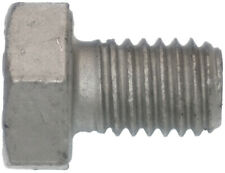 Mercedes Torx Vis Boulon M6x1.00x12 mm 8.8 A2029840729