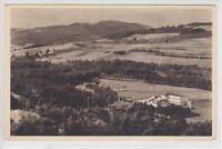 AK Letovisko Susice, Sumava, Sommerfrische Schüttenhofen