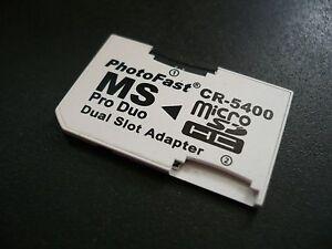 32GB Sandisk Memory Stick PRO DUO TF 32 GB for PSP SONY DCR-DVD910~DVD108 HC62