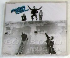 PHANTOM PLANET - CALIFORNIA - CD Single Sigillato