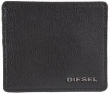 97aaf6311a50 DIESEL Wallets for Men for sale