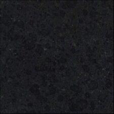 Padang Black G-684 Material Basalt! Granitfliesen Wand / Boden  61 x 30,5 cm