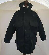 Arktis B315 Avenger Waterproof Smock Coat Ripstop Jacket AC02B
