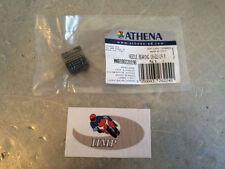 Moteurs et pièces de moteurs Athena pour motocyclette